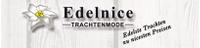 Edelnice Trachtenmode-Logo