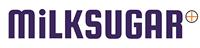 Milksugar.de-Logo