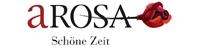 A-ROSA Flussschiff-Logo