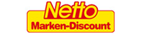 Netto-Online