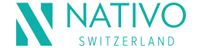 Nativo Switzerland Logo
