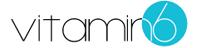 Vitamin6-Logo