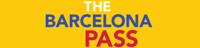 Barcelona Pass-Logo