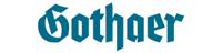 Gothaer Hausratversicherung Logo