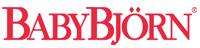 BABYBJÖRN-Logo