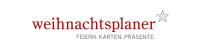 Weihnachtsplaner.de-Logo
