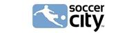 soccercity-fussballshop