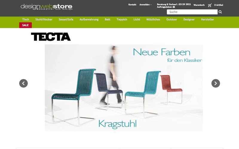 designwebstore Gutschein