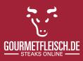 Gourmetfleisch.de Gutschein