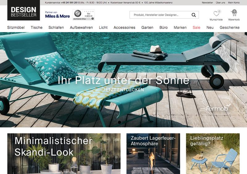 design-bestseller.de Gutschein