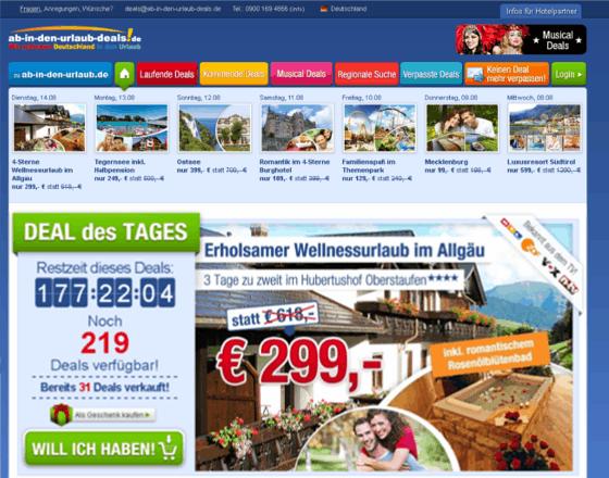 ab-in-den-urlaub-deals Gutschein