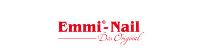 Emmi-Nail Gutschein