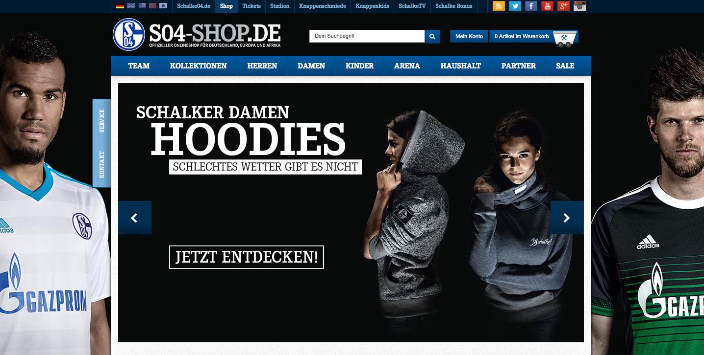 s04-shop.de Gutschein