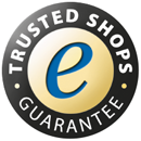 TrustedShops Badge